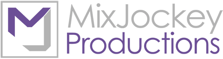 Mixjockey Productions