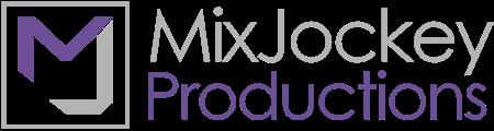 Mixjockey Productions